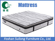 Foshan Suilong Furniture Co., Ltd.