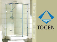 Xiamen Togen Building Products Co., Ltd.
