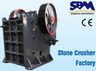 Shibang Industry & Technology Group Co., Ltd.