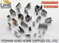 FOSHAN ULIKE HOME SUPPLIES CO., LTD.