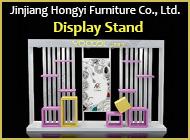 Jinjiang Hongyi Furniture Co., Ltd.
