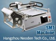 Hangzhou Neoden Tech Co., Ltd.