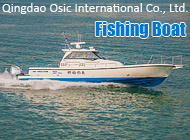 Qingdao Osic International Co., Ltd.