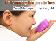Yiwu Mengqian Toys Co., Ltd.