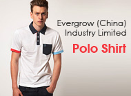 Evergrow (China) Industry Limited