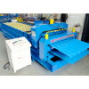 Roll Forming Machine - Botou Xianfa Roll Forming Machine Factory