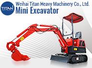 Weihai Titan Heavy Machinery Co., Ltd.