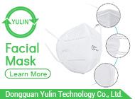 Dongguan Yulin Technology Co., Ltd.