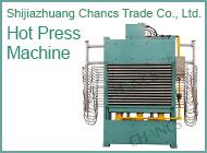 Shijiazhuang Chancs Trade Co., Ltd.