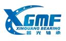 Yuyao Xinguang Bearing Factory