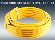 ANHUI SINOT IMPORT AND EXPORT CO., LTD.