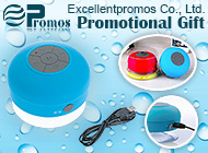 Excellentpromos Co., Ltd.