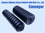 Jiaozuo Xinheng Heavy Industry Machine Co., Ltd.
