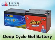 Jiangxi Dongjin New Energy Technology Co., Ltd.