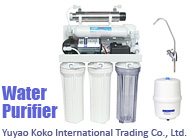 Yuyao Koko International Trading Co., Ltd.