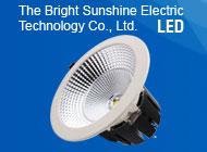 The Bright Sunshine Electric Technology Co., Ltd.