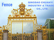 Qingdao Chuanyi Industry & Trade Co., Ltd.