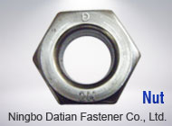 Ningbo Datian Fastener Co., Ltd.