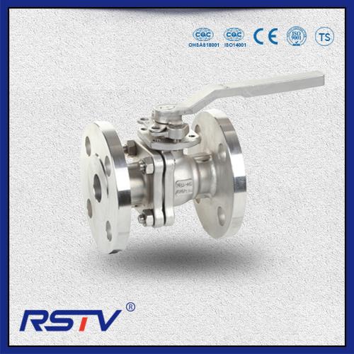 RST Valve Technology Co., Ltd.