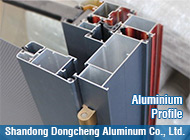 Shandong Dongcheng Aluminum Co., Ltd.