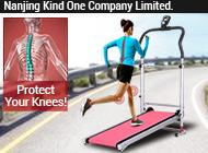 Nanjing Kind One Company Limited.