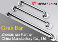 Zhongshan Partner China Manufactory Co., Ltd.