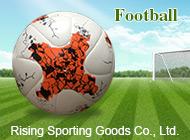 Rising Sporting Goods Co., Ltd.