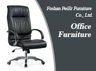 Foshan PeiEr Furniture Co., Ltd.