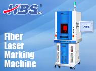 HBS Tech Co., Ltd.