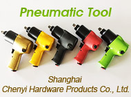Shanghai Chenyi Hardware Products Co., Ltd.