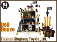 Taishun Xinglong Toy Co., Ltd.