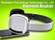 Shenzhen Runxinfeng Technology Co., Ltd.
