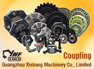 Guangzhou Xiebang Machinery Co., Limited