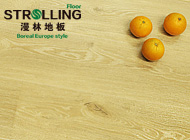 Chiping Jingda Commerce And Trade Co., Ltd.