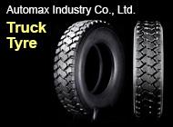 Automax Industry Co., Ltd.