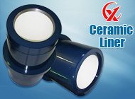 Zibo Chaoxin Ceramics Technology Co., Ltd.
