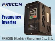 FRECON Electric (Shenzhen) Co., Ltd.