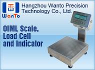 Hangzhou Wanto Precision Technology Co., Ltd.