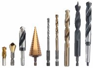 Danyang Ergaster Tools Co., Ltd.