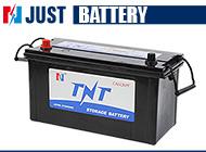Zhejiang Just Electrical Appliances Co., Ltd.