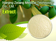 Nanjing Zelang Medical Technology Co., Ltd.