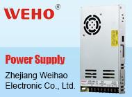 Zhejiang Weihao Electronic Co., Ltd.