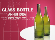 ANHUI IDEA TECHNOLOGY CO., LTD