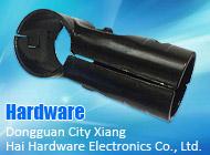 Dongguan City Xiang Hai Hardware Electronics Co., Ltd.