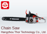 Hangzhou Thor Technology Co., Ltd.