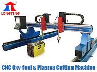 Wuxi Longteng Welding and Cutting Equipment Co., Ltd.