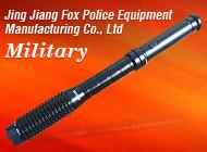 Jing Jiang Fox Police Equipment Manufacturing Co., Ltd