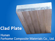 Hunan Forhome Composite Materials Co., Ltd.