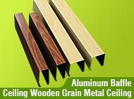 Guangzhou Auspoll Metalwork Co., Ltd.