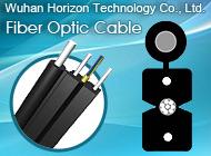 Wuhan Horizon Technology Co., Ltd.